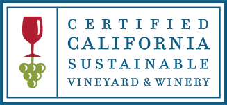 CA Certified Sustainable