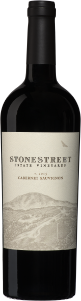 Stonestreet Estate Vineyards Cabernet Sauvignon