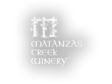 Matanzas Creek Winery Logo